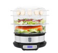 Food Steamer XJ-11104-3