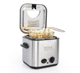 Deep Fryer  XJ-5K100CO