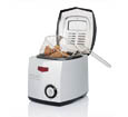 Deep Fryer  XJ-5K110