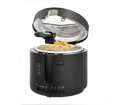 Deep Fryer  XJ-10304