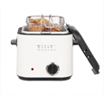 Deep Fryer   XJ-5K100BO