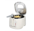 Deep Fryer  XJ-3K043BO