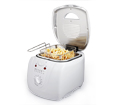 Deep Fryer XJ-4K025CO