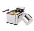 Deep Fryer XJ-11301AO