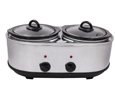 Slow Cooker 22827